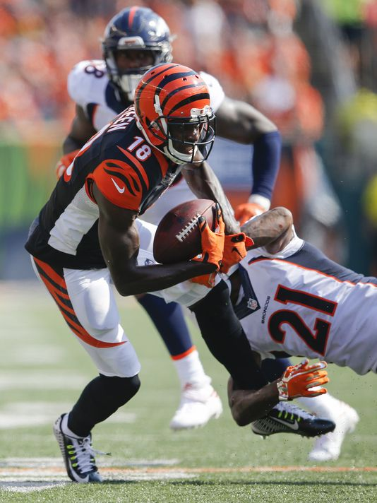 Broncos bengals betting preview on betfair binary options atm review